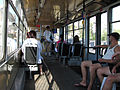 Interior of tram.jpeg