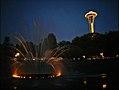 International Fountain, Seattle Center (15304035872).jpg