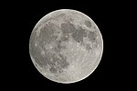 International Space Station Lunar Transit (NHQ201801300002).jpg