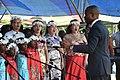 International Women's Day in DRC (32941791080).jpg
