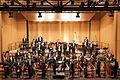 Internationale Händel-Festspiele 2013 - Göttinger Symphonie Orchester.jpg