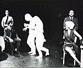 Internationalist Theatre's The Camp Theatre of Terror.jpg