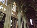Interno della Cattedrale - panoramio (4).jpg