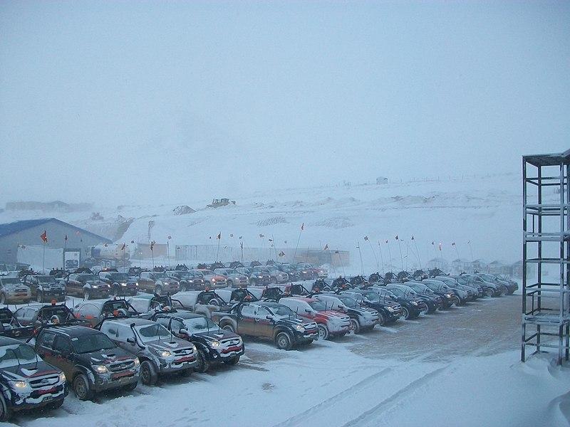 File:Invierno en Campamento Los Amarillos - panoramio.jpg