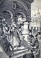Ioann III by Makovskiy.jpg