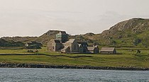 Iona Abbey from water.jpg