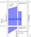 Ionview map.PNG