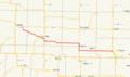 Iowa 7 map.png