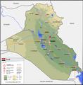 Irak karte2.png