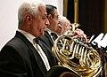 Iraqi National Orchestra.jpg