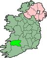 IrelandLimerick.png