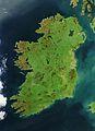 Ireland (MODIS)12.jpg
