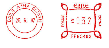 Ireland stamp type BC6.jpg