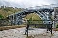 Ironbridge SMierzwa (5).jpg