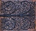 Ironwork west portal Notre-Dame.jpg