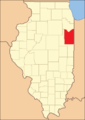 Iroquois County Illinois 1836.png