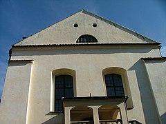 Isaac Synagogue 22.jpg