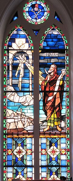 File:Isaiahwindow.jpg