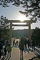 Ise grand shrine Naiku , 伊勢神宮 内宮 - panoramio (7).jpg