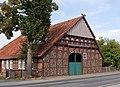IsernhagenKB Dorfstraße68.jpg