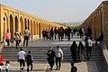 Isfahan 2020-04-24 34.jpg