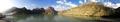 Iskanderkul panoramabild.png