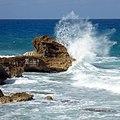Isla Mujeres - panoramio (7).jpg
