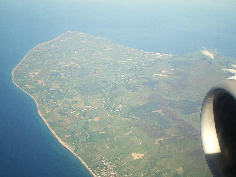 Isle-of-Man-Ramsey-Kirk-Michael