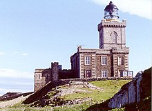 Isle of May Stevenson Lighthouse.jpg