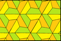 Isohedral tiling p4-40.png