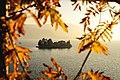 Isola Di San Paolo (249932251).jpeg