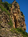 Isona i Conca Dellà, Lleida, Spain - panoramio - mroszewski.jpg
