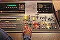 Israeli Educational Television Control Rooms IMG 8064.JPG
