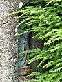 Issoudun-Létrieix cippe niche.jpg