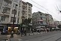 Istanbul, İstanbul, Turkey - panoramio (205).jpg