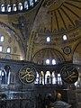 Istanbul 60 (38993734970).jpg