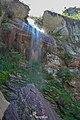 Itabira - State of Minas Gerais, Brazil - panoramio (54).jpg