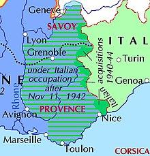 Italiensk okkupert Frankrike.jpg