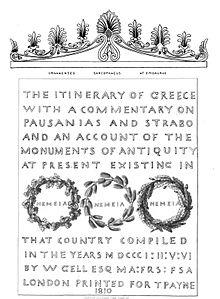 Sans-serif - Wikipedia