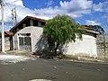 Itupeva - panoramio (2).jpg