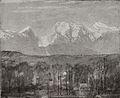 Ivan Franke - Krajina z drevjem.jpg