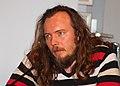 Ivan Zasursky MOW RN 04-2011.jpg