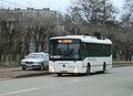 Ivanteyevka Mercedes bus 316.jpg