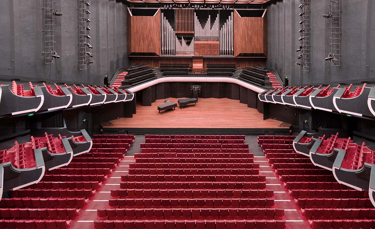 File Iwelam Perth Concert Hall Auditorium Towards The
