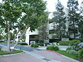 Ixia Worldwide Headquarters, Calabasas, California.JPG