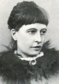 IzaDuffusHardy1893.png