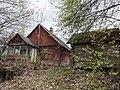 Izvalta parish, Latvia - panoramio - BirdsEyeLV (17).jpg