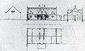 Jägerhof erster Entwurf.jpg