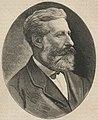 Józef Kenig.jpg