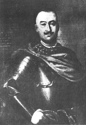 Józef Pułaski - Józef Pułaski